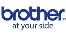 Brother printer HL 4040