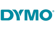 Dymo tapes