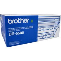 Brother DR-5500 Drum Zwart