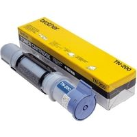 Brother TN-200 Toner Zwart