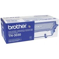 Brother TN-3030 Toner Zwart