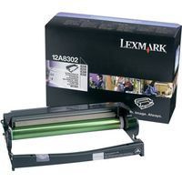 Lexmark 12A8302 Photo Conductor