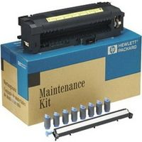 HP Q2430-67905 Maintenance Kit