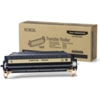 Xerox 108R00646 Transfer Unit