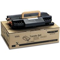 Xerox 108R00594 Transfer Belt