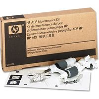HP Q5997-67901 (Q5997A) ADF Maintenance Kit