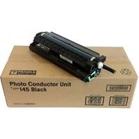 Ricoh 404168 Photo Conductor