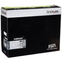 Lexmark 24B6025 Imaging Unit