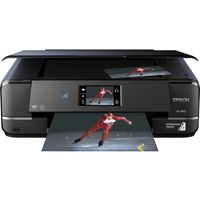 Epson Expression Photo XP-960 Inkjetprinter
