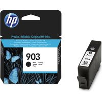 HP 903 (T6L99AE) Inktcartridge Zwart