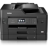 Brother MFC-J6930DW Inkjetprinter
