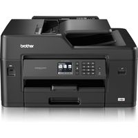 Brother MFC-J6530DW Inkjetprinter