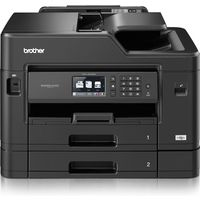 Brother MFC-J5730DW Inkjetprinter