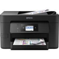 Epson WorkForce Pro WF-4720DWF Inkjetprinter