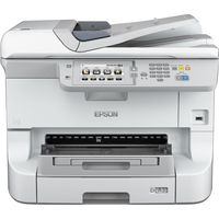 Epson WorkForce Pro WF-8590DWF Inkjetprinter