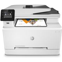 HP Color LaserJet Pro M281fdw MFP Laserprinter
