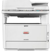 OKI MC363dn LED Printer