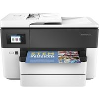 HP OfficeJet Pro 7730 Inkjetprinter