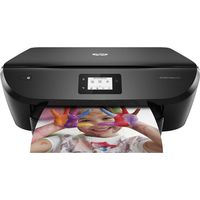 HP Envy Photo 6230 Inkjetprinter
