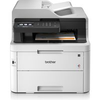 Brother MFC-L3750CDW LED Printer