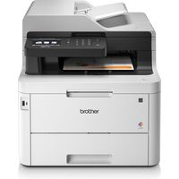 Brother MFC-L3770CDW LED Printer