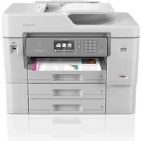 Brother MFC-J6947DW Inkjetprinter