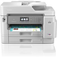 Brother MFC-J5945DW Inkjetprinter