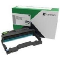 Lexmark B220Z00 Imaging Unit