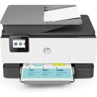 HP OfficeJet Pro 9012 Inkjetprinter