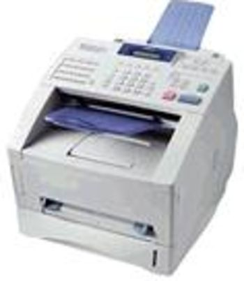 Brother Fax 8360 P