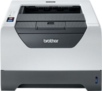 Brother HL 5340 DN