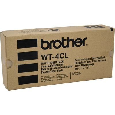 Brother WT-4CL Waste Toner Box