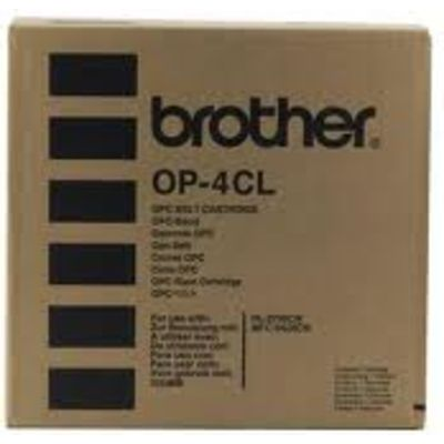 Brother OP-4CL OPC Belt