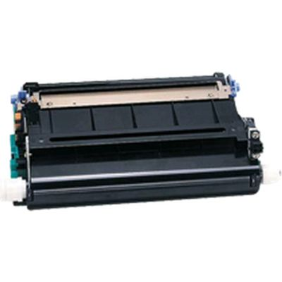 HP C4196A Actie Transfer Kit