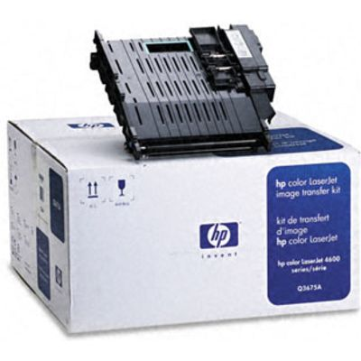 HP Q3675A Transfer Kit
