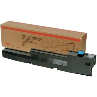 OKI 42869403 Waste Toner Box