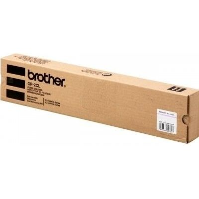 Brother CR-2CL Pickup Roller