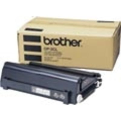 Brother OP-2CL Transfer Belt