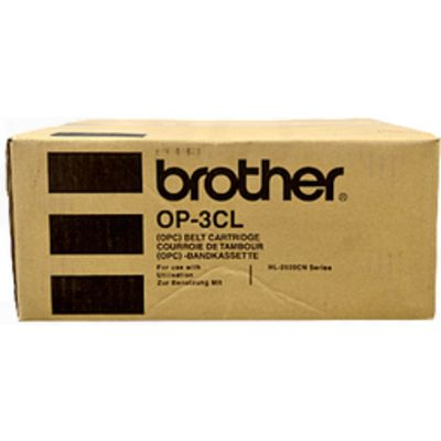 Brother OP-3CL Transfer Belt