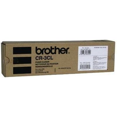 Brother CR-3CL Pickup Roller