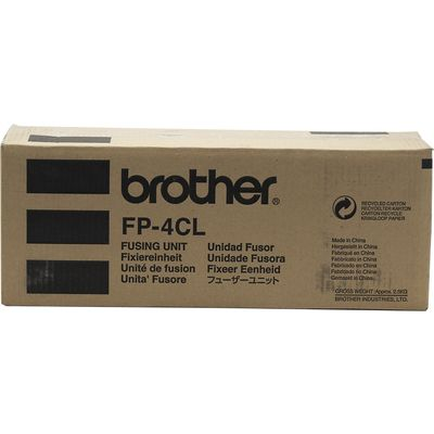 Brother FP-4CL Fuser