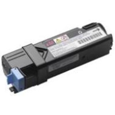 Dell 593-10261 (WM138) Toner Magenta