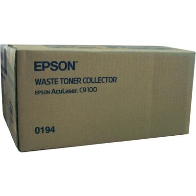 Epson S050194 Waste Toner Box