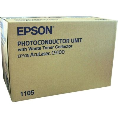 Epson S051105 Photo Conductor