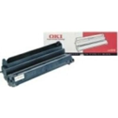 OKI 40490802 Transfer Belt