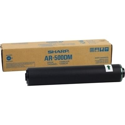 Sharp AR-500DM Drum