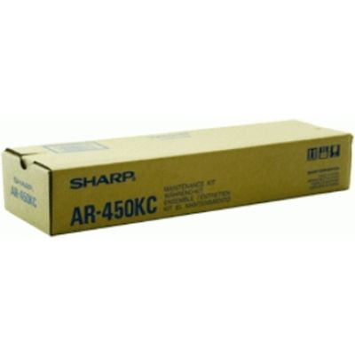 Sharp AR-450KC Maintenance Kit