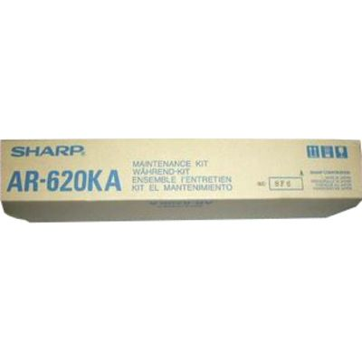 Sharp AR-620KA Maintenance Kit