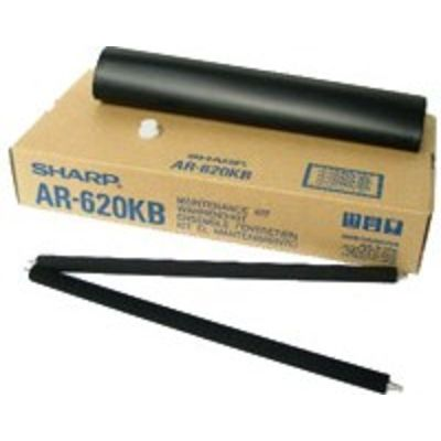 Sharp AR-620KB Maintenance Kit