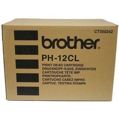 Brother PH-12CL Printkop